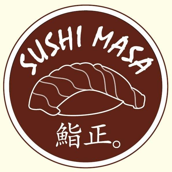 Sushi Masa (ซูชิ มาสะ)