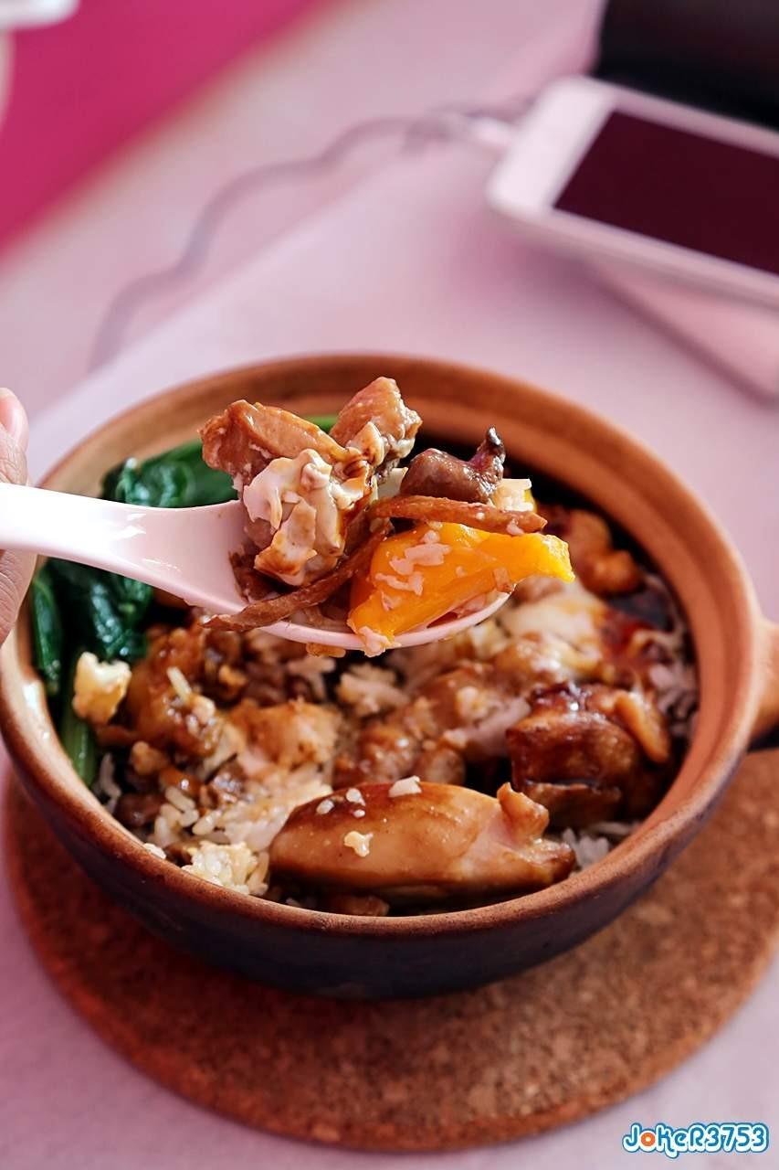 อร่อยมากครับ @ Wengfard bojaifarn on wongnai.com