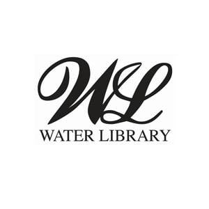 Water Library (วอเตอร์ ไลบรารี่)