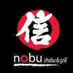 Nobu Shabu (โนบุชาบู)