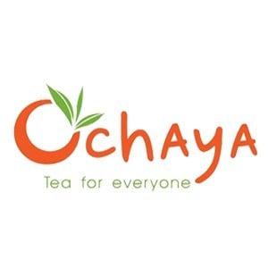 Ochaya (โอชายะ)