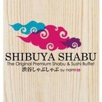 Shibuya Shabu (ชิบูย่า ชาบู)