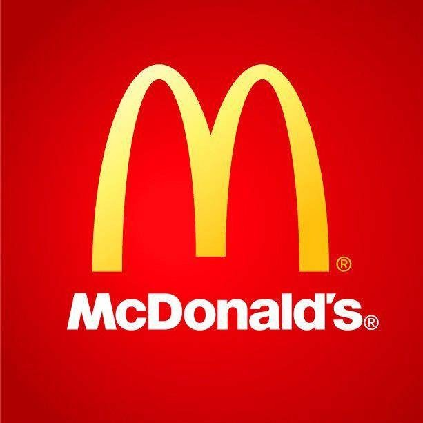 f 2014 mcdonalds 2 2 in fact, mcdonald's discontinued advertising the plain quarter pounder more   qbe ins corp, 61 f supp 3d 1277  1279 (sd fla 2014.