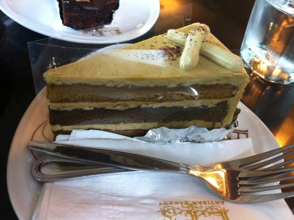 Cake !!