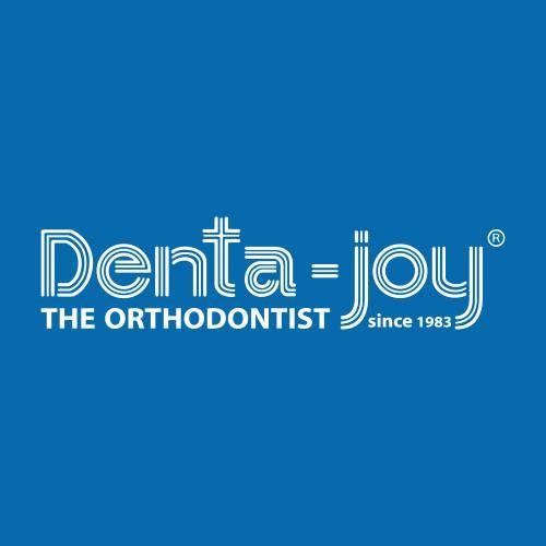 ป้ายราคาหรือสมุดเมนู ที่ ร้าน Denta Joy The Orthodontist ทองหล่อ 2