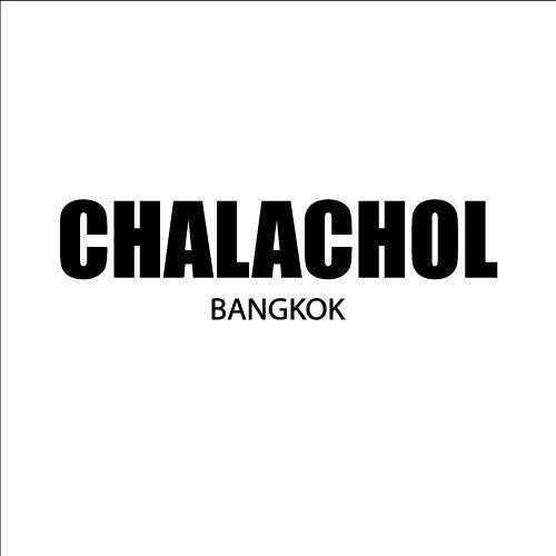 Chalachol (ชลาชล)
