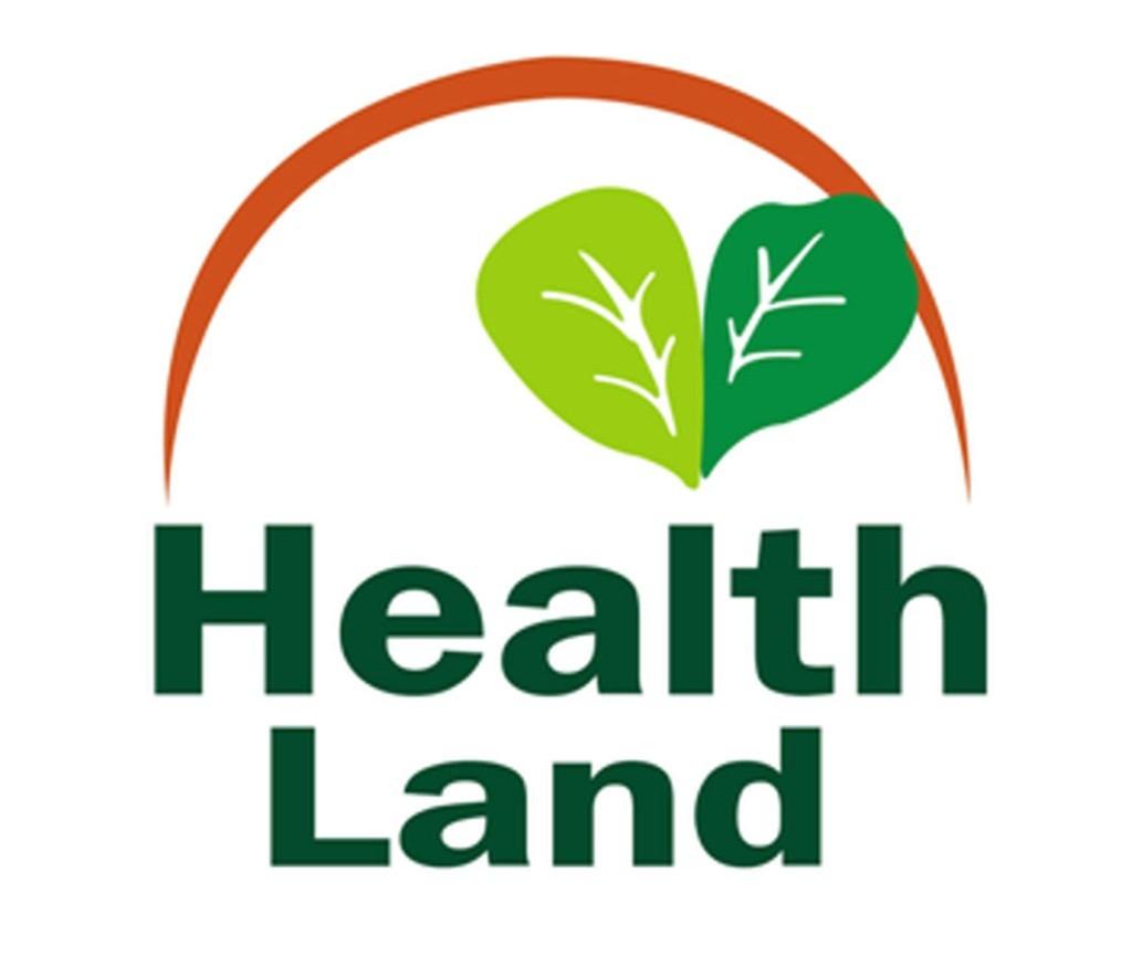 Health Land (เฮลท์แลนด์)