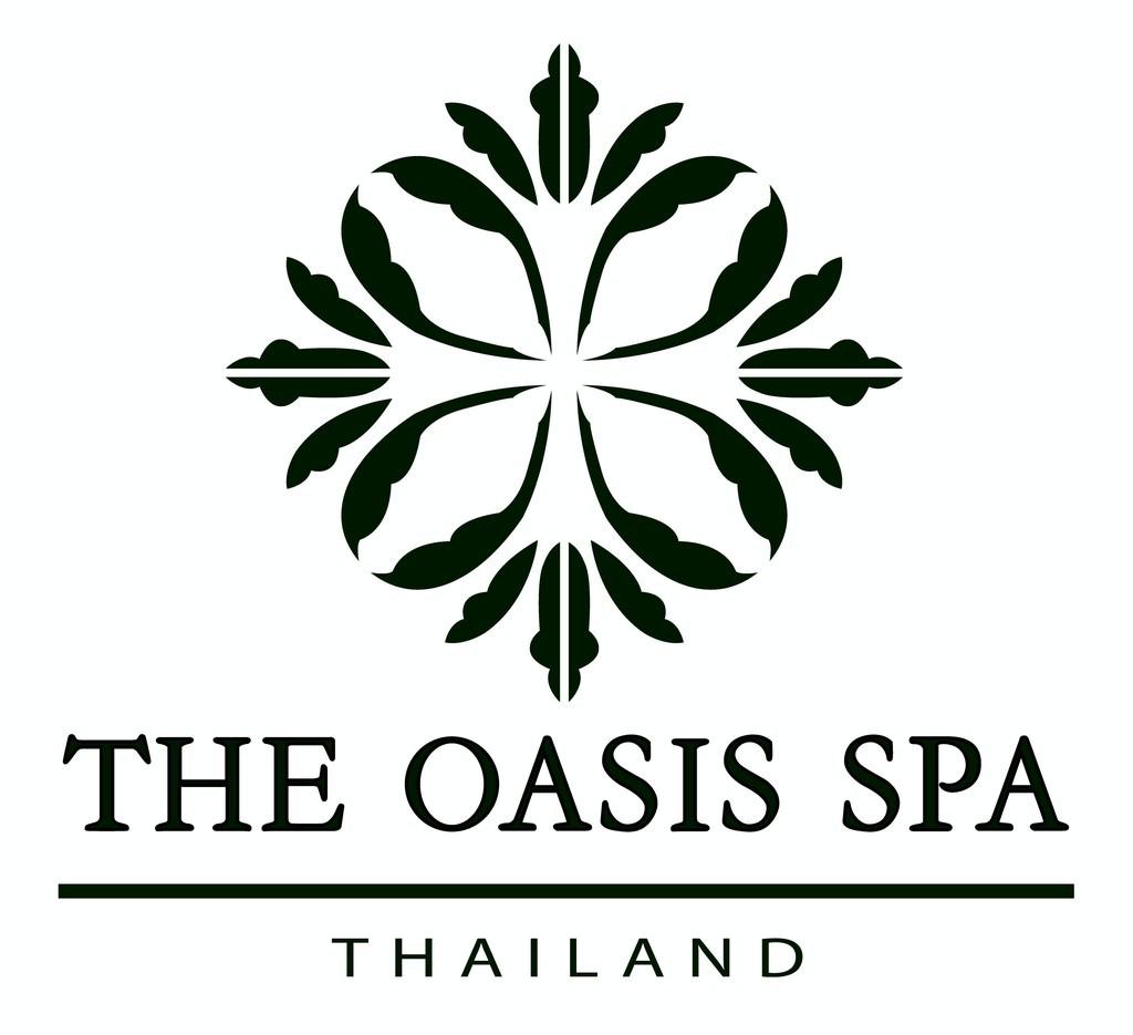 The Oasis Spa (ดิโอเอซิส)