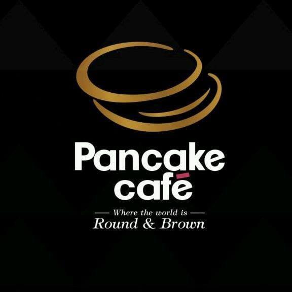 Pancake Cafe (แพนเค้ก คาเฟ่)