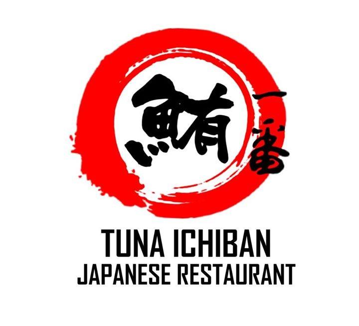 Tuna Ichiban Japanese Restaurant (ทูน่า อิชิบัน เจแปนนิส เรสเทอร์รอง)