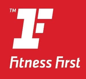 Fitness First (ฟิตเนส เฟิรส์ท)