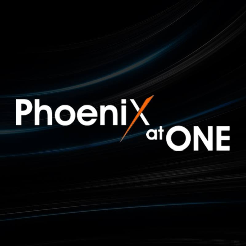 Services • Phoenix At One at Phoenix At One Siam Square One