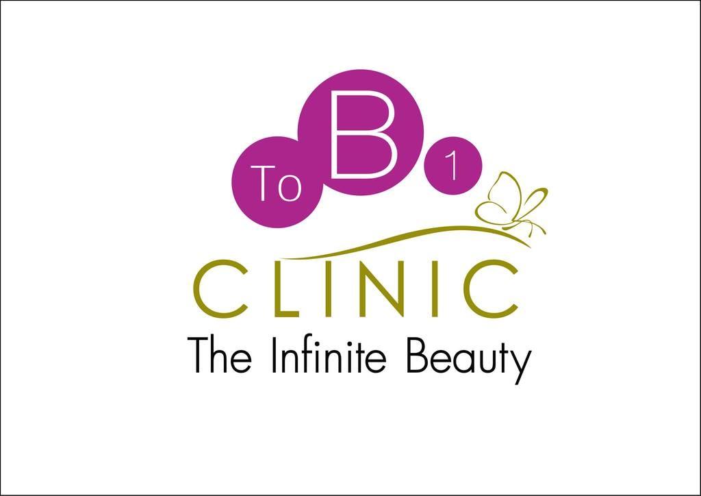 ToB1 Clinic (ทูบีวันคลินิก)