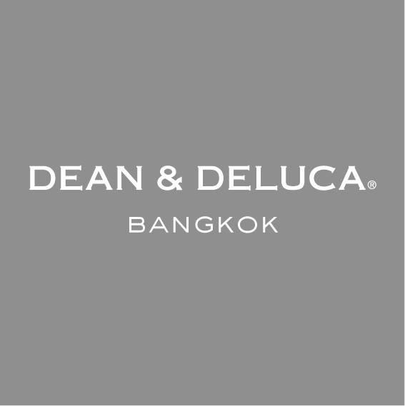DEAN & DELUCA (ดีน แอนด์ เดลูก้า)