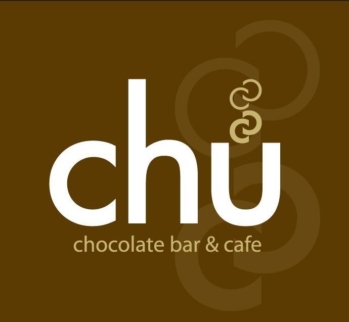 Chu Chocolate Bar & Cafe (ชู ช็อกโกแลต บาร์ แอนด์ คาเฟ่)