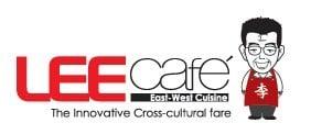 Lee Cafe (ลี คาเฟ่)