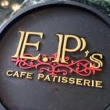 E.P.'s Artisan Bakery (อีพี อาติซาน เบเกอรี่)