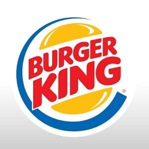 Burger King (เบอร์เกอร์คิง)
