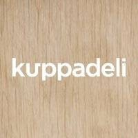 Kuppadeli (คัปป้าเดลิ)