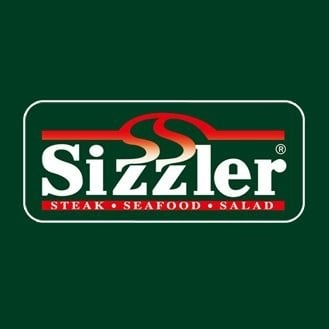 Sizzler (ซิซซ์เล่อร์)