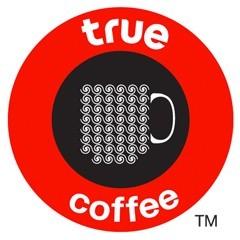 True Coffee (ทรู คอฟฟี่)