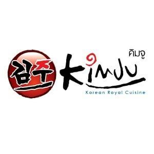 Kimju (คิมจู)