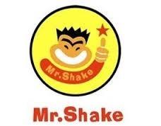Mr.Shake (มิสเตอร์เชค)