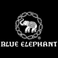 Blue Elephant (บลู เอเลเฟ่นท์)
