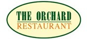 The Orchard Restaurant (ดิ ออร์ชาด เรสเตอรองท์)
