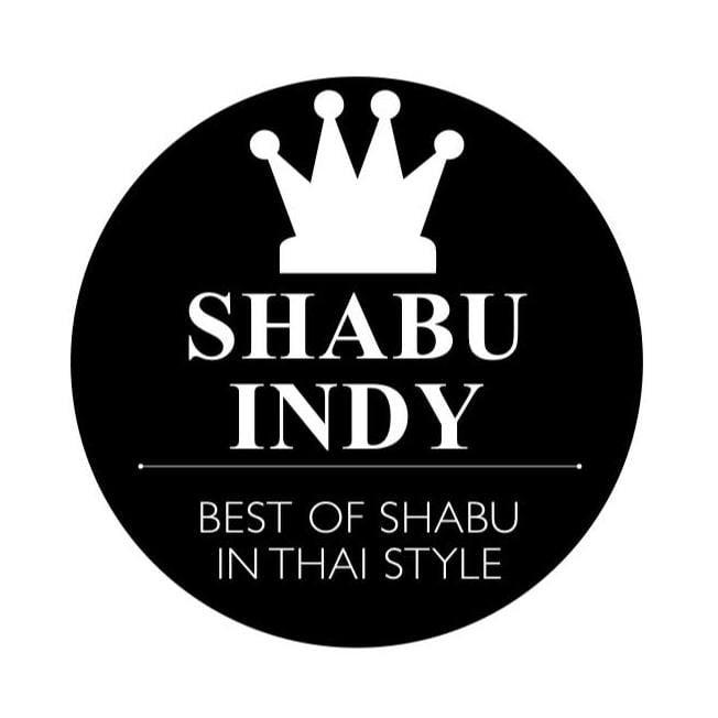Shabu Indy (ชาบู อินดี้)