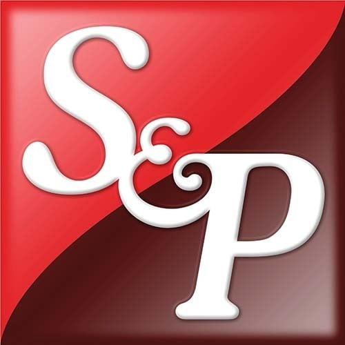 S&P (เอสแอนด์พี)