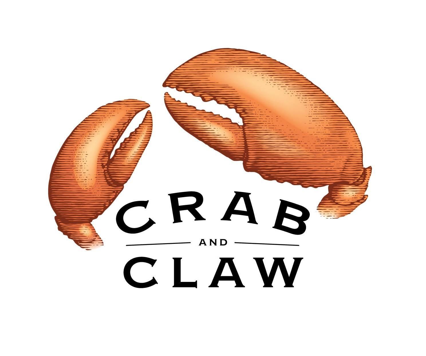 Crab & Claw (แคร็บ แอนด์ คลอว์)