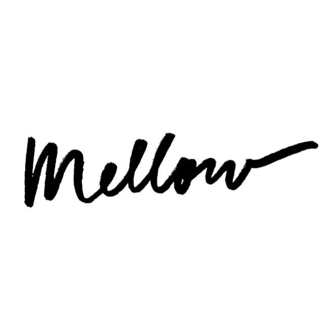 Mellow (เมลโล่)