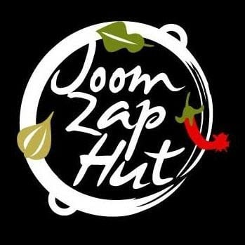 Joom Zap Hut (จุ่มแซบฮัท)