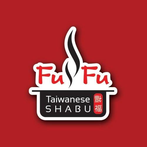 FuFu Taiwanese Shabu (ฟู่ฟู่ ไต้หวัน ชาบู)