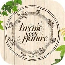 Iwane Goes Nature (อิวาเนะ)