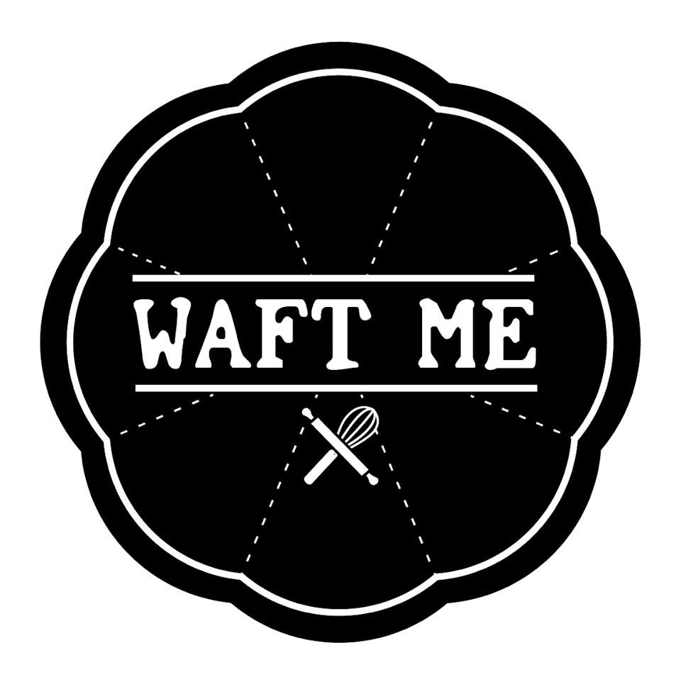 Waft Me (วาฟท์ มี)