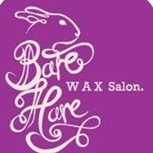 BareHare Eyebrow & Wax Salon