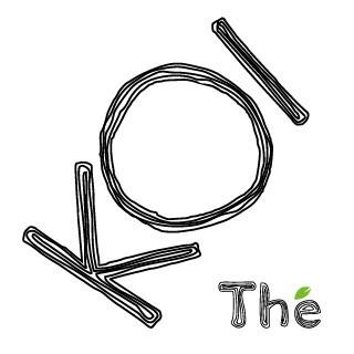 KOI The' (โคอิ เตะ)