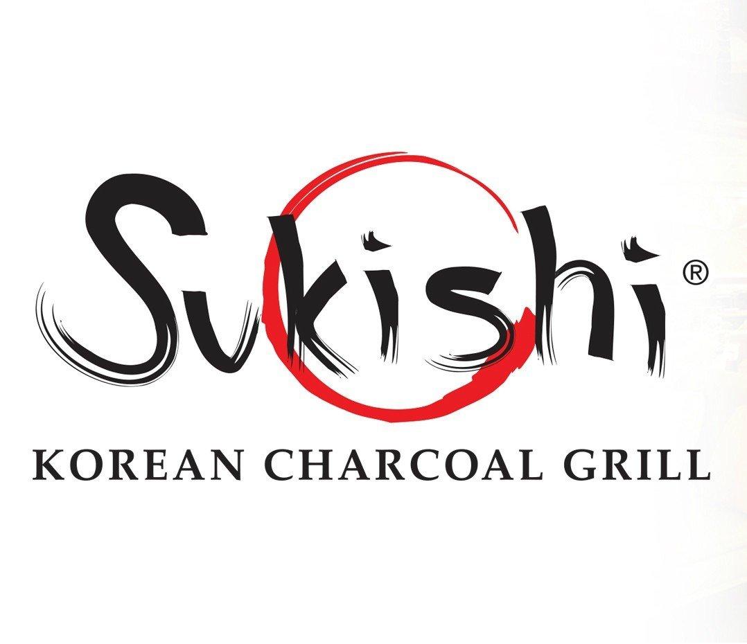 Sukishi Korean Charcoal Grill (ซูกิชิ โคเรียน ชาร์โคล กริลล์)