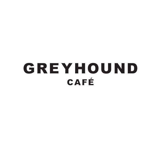 Greyhound Café (เกรย์ฮาวด์ คาเฟ่)