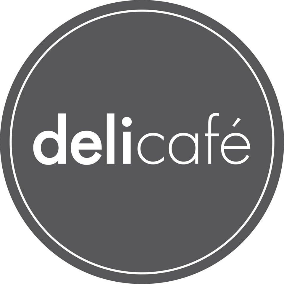 Deli Cafe (เดลี่ คาเฟ่)