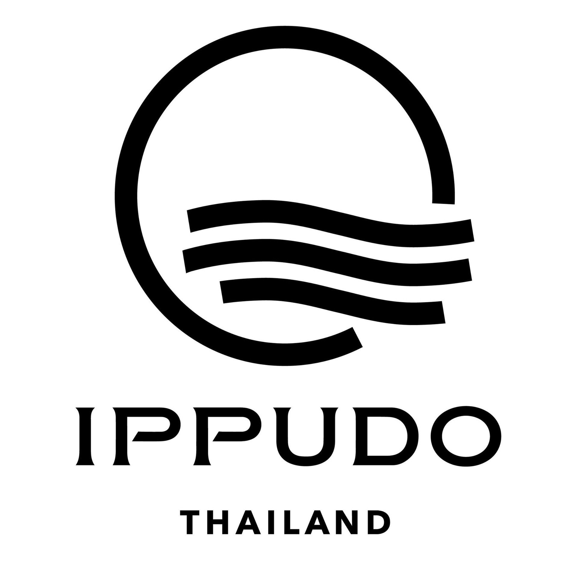 Ippudo (อิปปุโดะ)