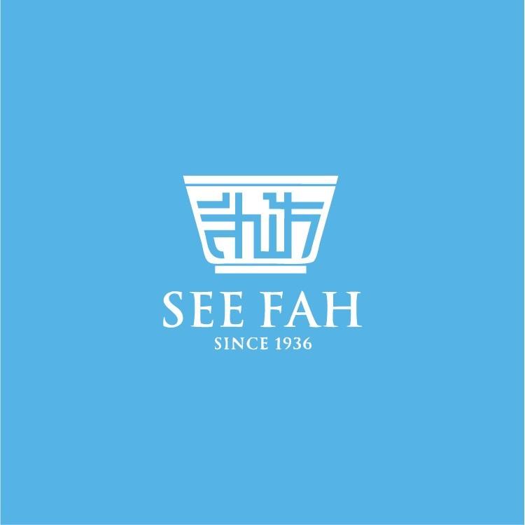 Seefah (สีฟ้า)