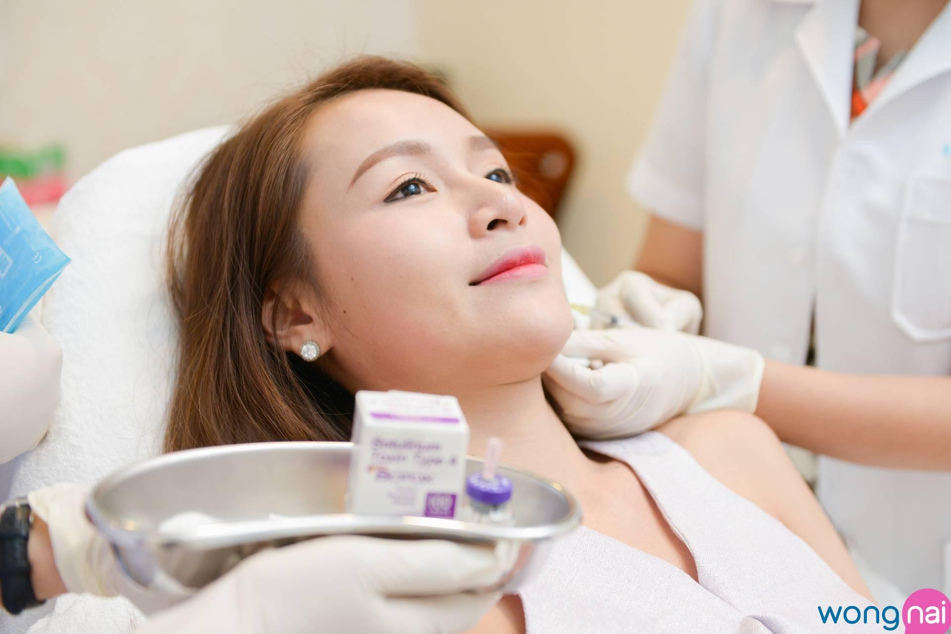 SARUNcare Clinic