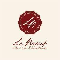 Le Boeuf The Steak & Fries Bistro (เลอเบิฟ เดอะ สเต็ก แอนด์ ฟราย บิสโทร)