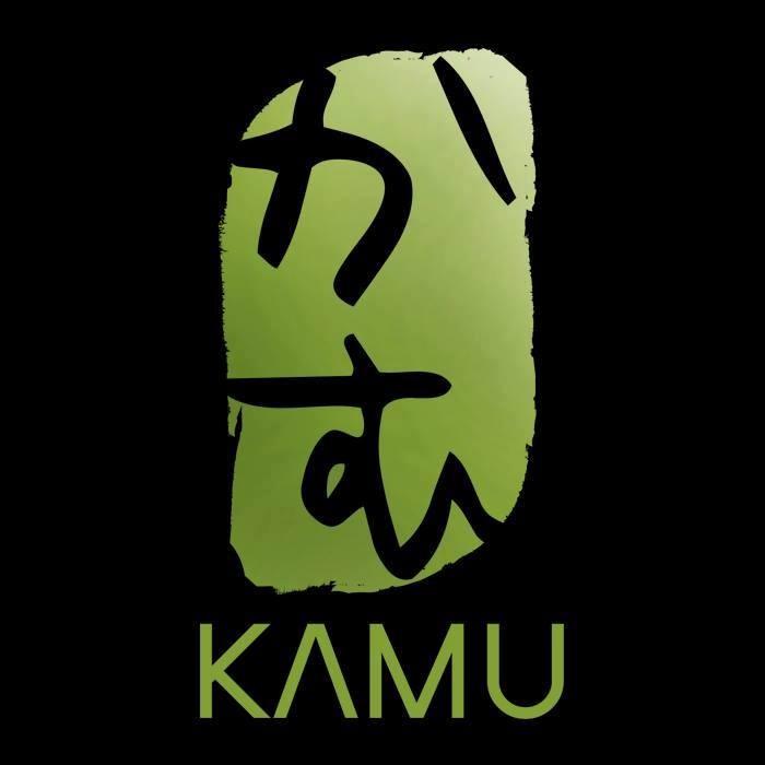 Kamu Tea (คามุ)