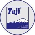 Fuji Japanese Restaurant. (ฟูจิ เจแปนนิส เรสเตอร์รอง)