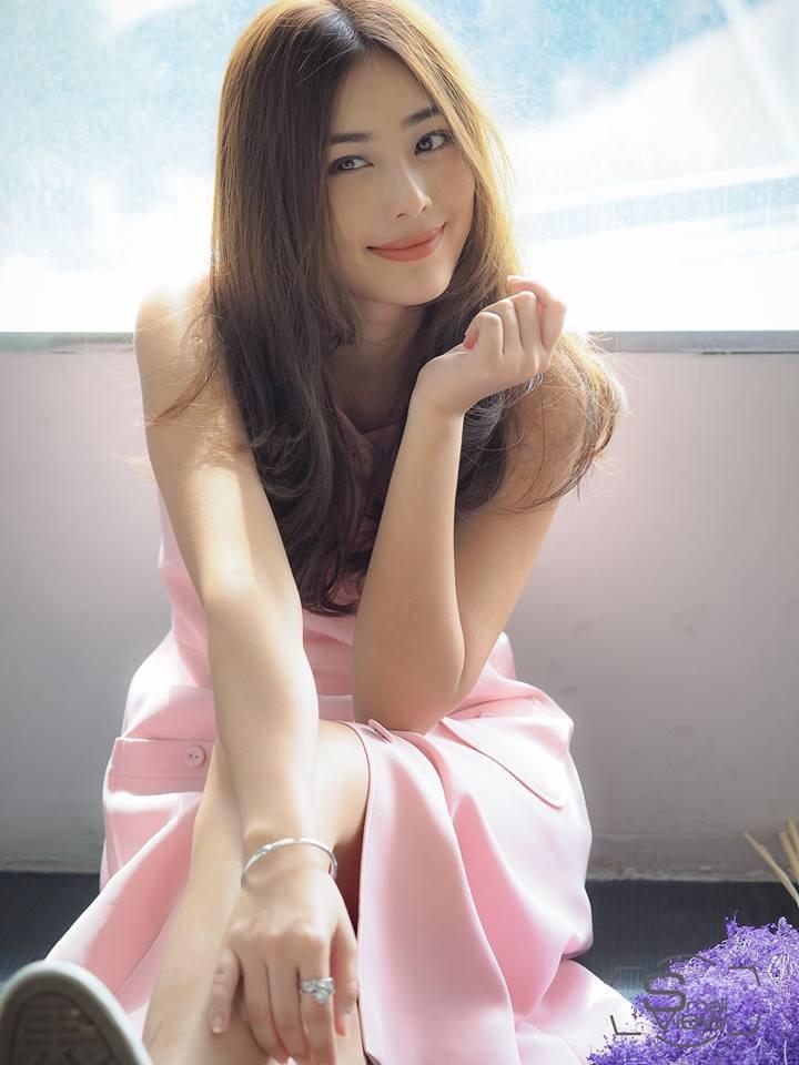 POSH Salon Bangkok สุขุมวิท 31