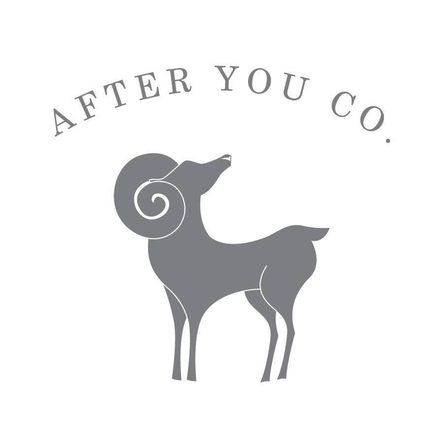 After You Dessert Cafe (อาฟเตอร์ยู)